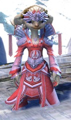 gw2-imperial-outfit-asura-female