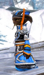 gw2-imperial-outfit-asura-male-2