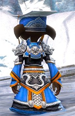 gw2-imperial-outfit-asura-male-3