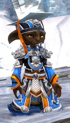 gw2-imperial-outfit-asura-male