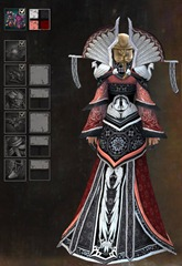 gw2-imperial-outfit-dye-slots-2
