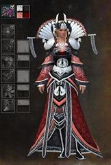 gw2-imperial-outfit-dye-slots