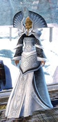 gw2-imperial-outfit-human-female-3