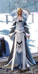 gw2-imperial-outfit-human-female-4