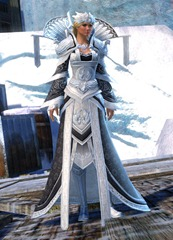 gw2-imperial-outfit-human-female