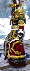 gw2-imperial-outfit-human-male-2