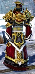 gw2-imperial-outfit-human-male-3