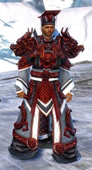gw2-imperial-outfit-human-male-4