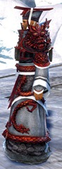 gw2-imperial-outfit-human-male-5