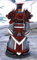 gw2-imperial-outfit-human-male-6