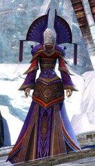 gw2-imperial-outfit-norn-female-3