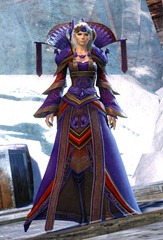 gw2-imperial-outfit-norn-female
