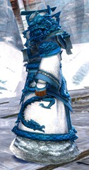 gw2-imperial-outfit-norn-male-2