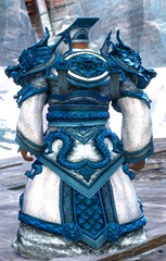 gw2-imperial-outfit-norn-male-3