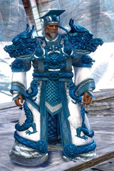 gw2-imperial-outfit-norn-male