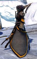 gw2-imperial-outfit-sylvari-female-2