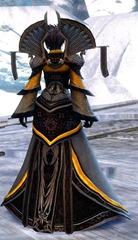 gw2-imperial-outfit-sylvari-female-3