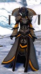 gw2-imperial-outfit-sylvari-female