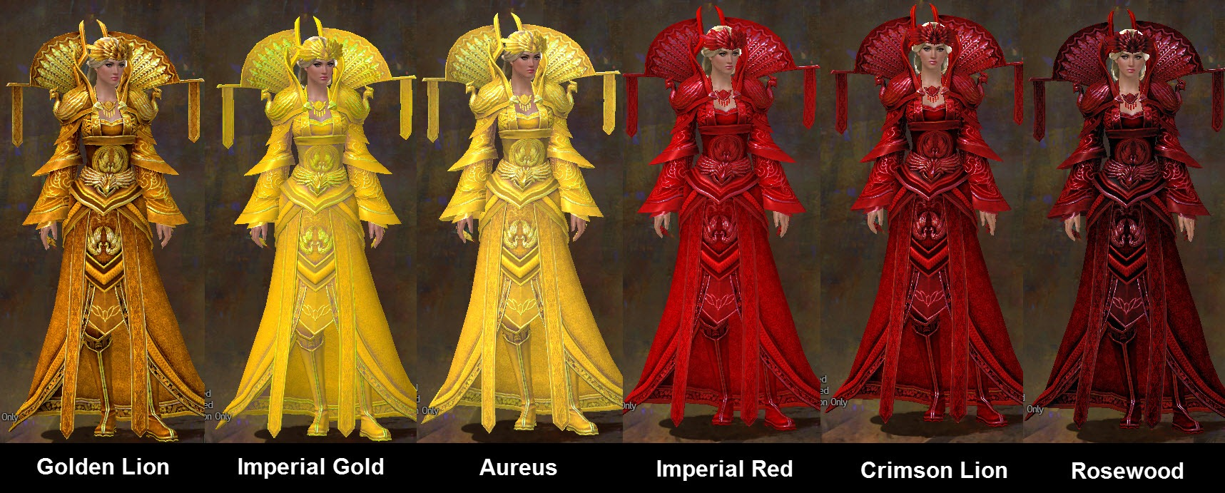 gw2-lunear-new-year-dyes