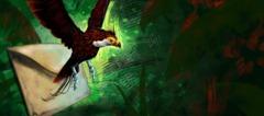 gw2-raven-mail-carrier