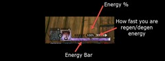 gw2-revenant-energy-bar
