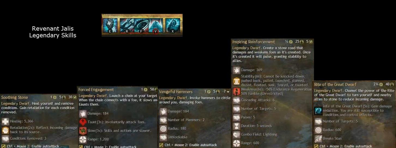 gw2 revenant jalis legendary skills2