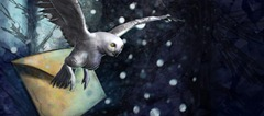 gw2-snow-owl-mail-carrier