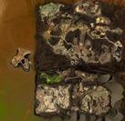 gw2-verdant-brink-map