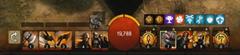 gw2-warrior-f2-skill