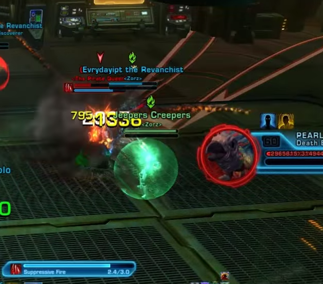 swtor-coratanni-ravagers-operation-guide