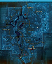swtor-alderaan-lraida-junior-research-project-relics-of-the-gree-achievement-guide