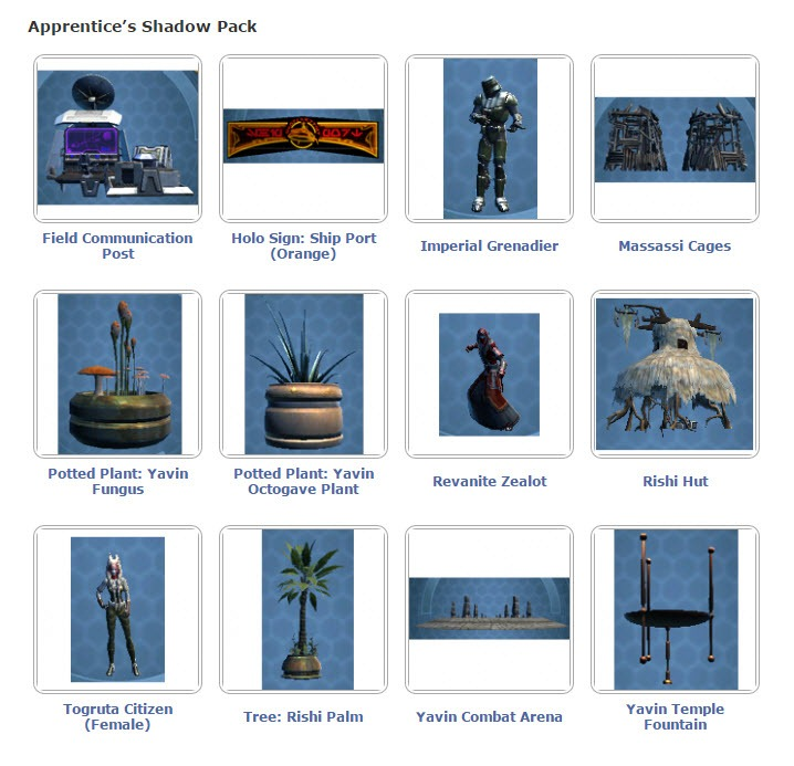 swtor-apprentice-shadow-pack-decors