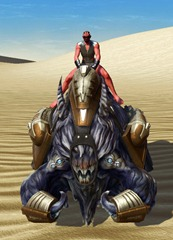 swtor-armored-boreal-icethomper-mount-2