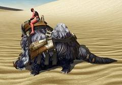 swtor-armored-boreal-icethomper-mount