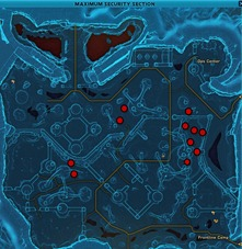 swtor-belsavis-acklay-junior-research-project-relics-of-the-gree-achievement-guide-3
