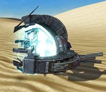 swtor-cyan-sphere-speeder-2