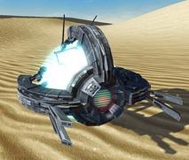 swtor-cyan-sphere-speeder-3