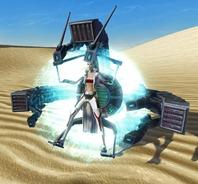 swtor-cyan-sphere-speeder