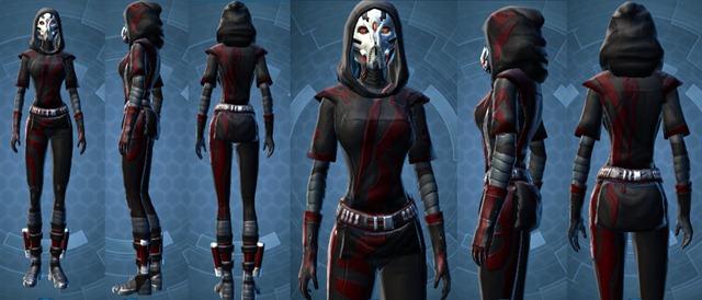 swtor-dark-seeker's-armor-set-3