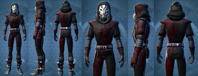 swtor-dark-seeker's-armor-set-4