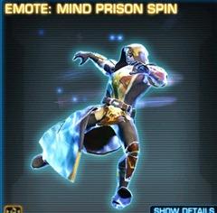 swtor-emote-mind-prison-spin