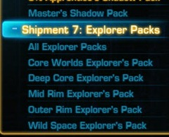 swtor-explorer-packs