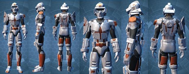 swtor-frontline-veteran's-armor-set-male
