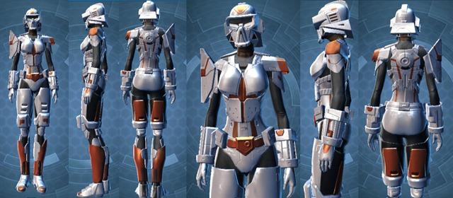 swtor-frontline-veteran's-armor-set