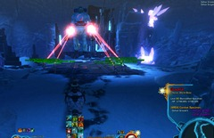 swtor-gravak'k-gree-world-boss