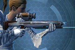 swtor-gray-helix-blaster-rifle