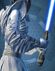 swtor-gray-helix-lightsaber-2