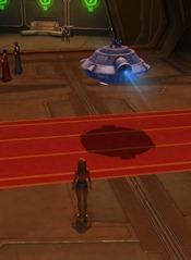 swtor-gree-event-starter-imperial-fleet-2