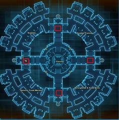 swtor-gree-event-starter-imperial-fleet
