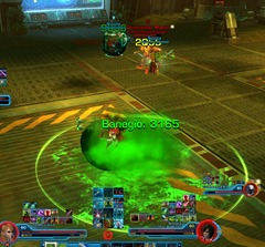 swtor-hardmode-commander-mokan-battle-of-rishi-flashpoint-guide-3